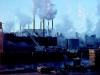 MS Breitenstein Zellulose-Fabriken in Victoria (Foto von Eckart Bothe)