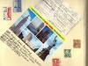 Breitenstein Reise-Dokumentation