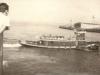 MS Breitenstein Hafenschlepper in New York