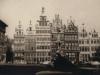 MS Breitenstein Antwerpen