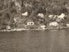 Bremer Kueper in Skandinavien (Götakanal/Oslofjord)
