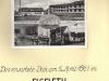 Schiffsjungenschule Elsfleth