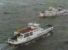 Frisia Fähren