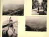 Hessenstein Reise-Dokumentation