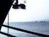 MS Holsatia Indonesiendienst, Fotos von Berthold Kolberg