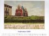 Kalender 2008