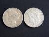 Silberdollar
