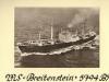 MS Breitenstein