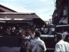 Manila - Foto von dem 1. Koch Klaus Kilb