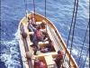 Rettungsboot - Foto von dem 1. Koch Klaus Kilb