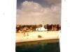 Suezkanal – Moschee und Krankenhaus Ismailia