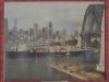 CTS Sydney Express