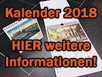 Ansichtskartenkalender