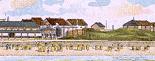 Bademuseum Norderney